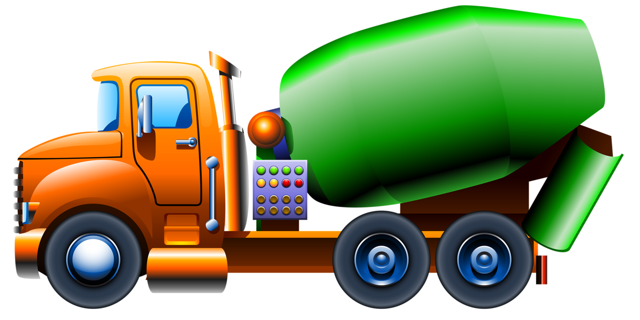 Clip Art Transportation And Vehicles