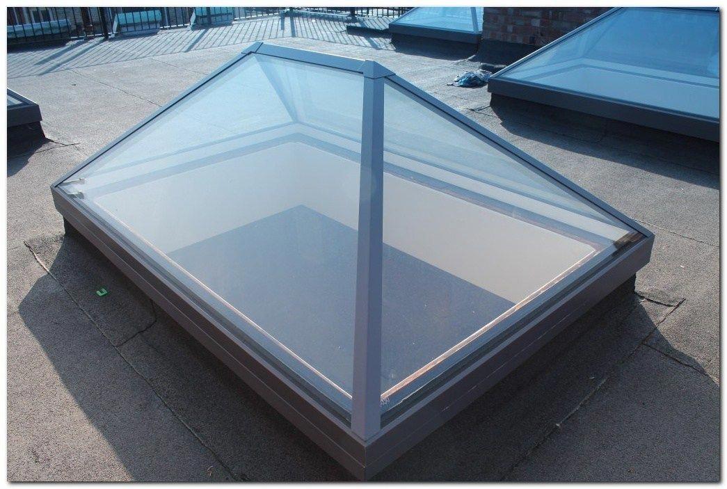 Why Are Pergolas So Popular Pergolaromanshade Roof Lantern Roof Light Urban Interiors