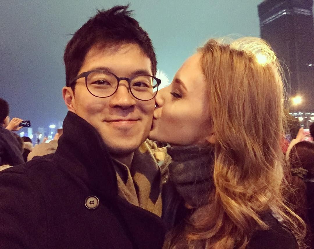 22 asiaa tietää ennen dating Aasian tyttö