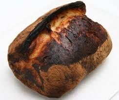 burnt bread - Google Search