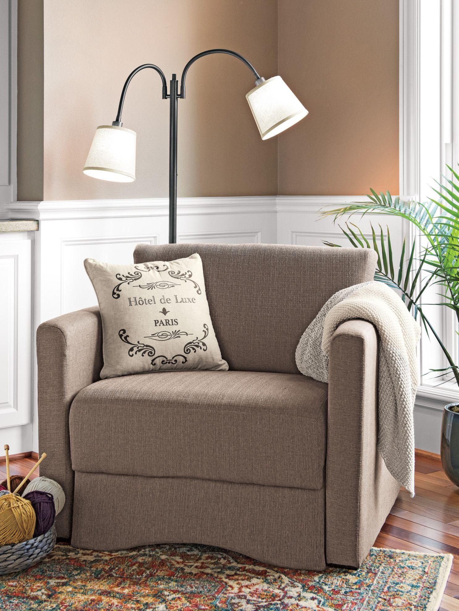 Sleeper Chair, twin sleeper chair Solutions Twin