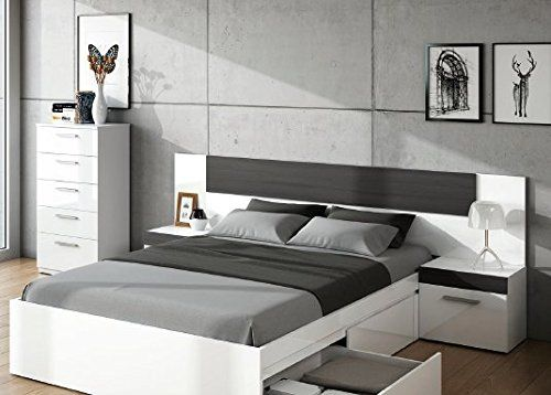 Schlafzimmer Mobel Set Schlafzimmer Einrichten Ideen Affiliate