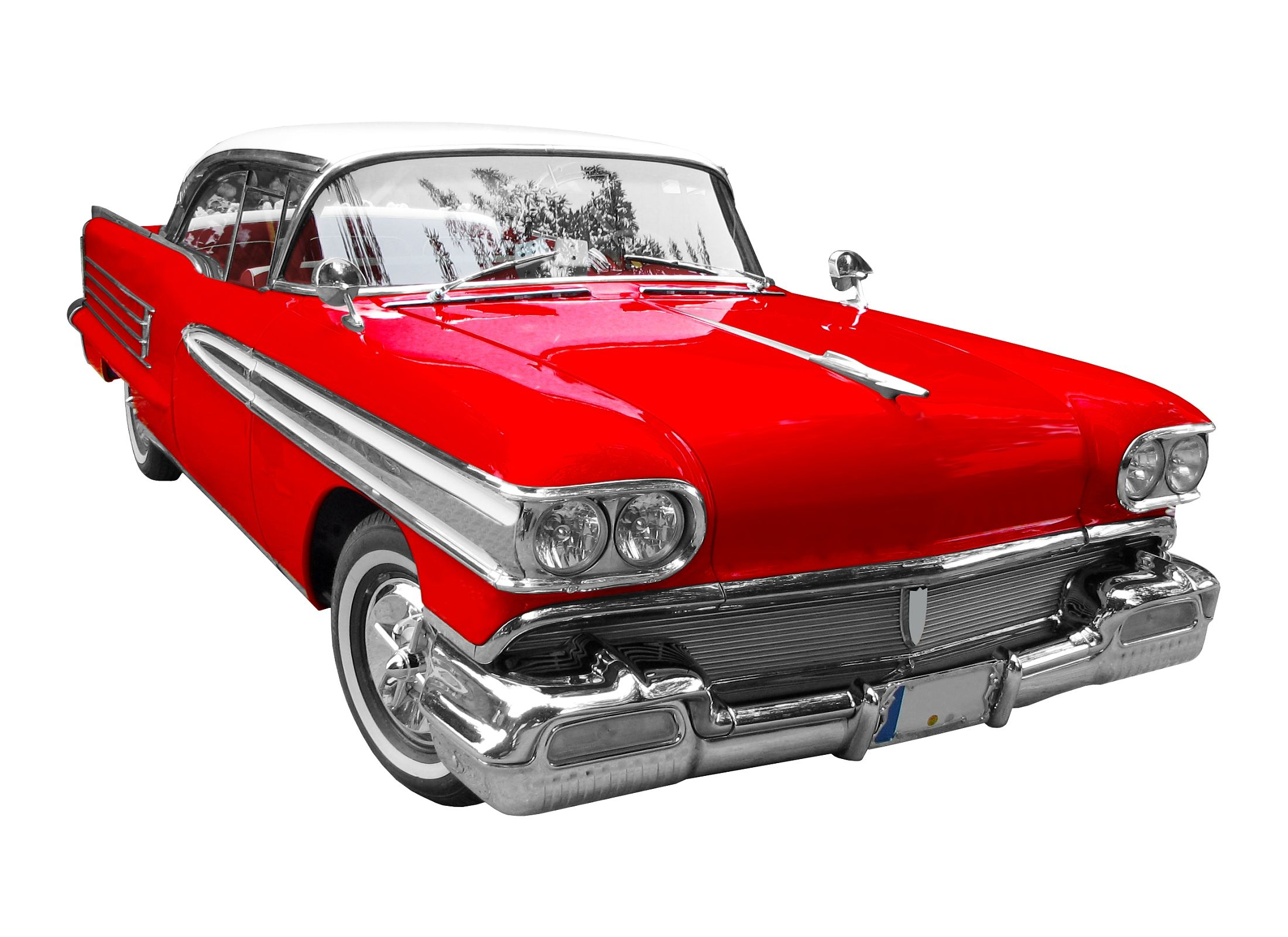 vintage cars | classic car is wallapers for pc desktop laptop or ...