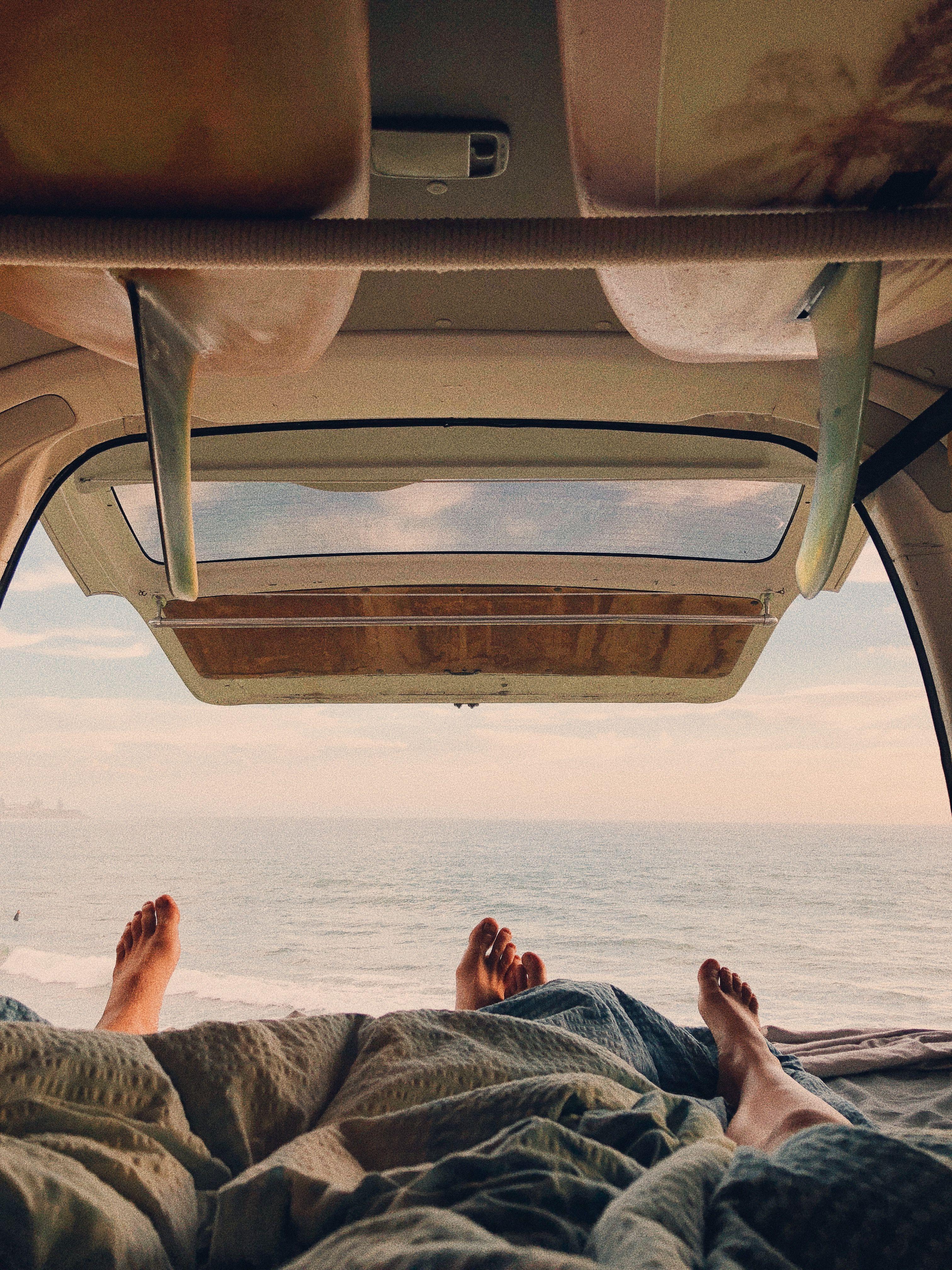 , I summer | sunglasses | vacation | travel | trip | adventure | explore | wild and free | sunshine I tan I happy I sun I holiday I inspo I happiness I …, Travel Couple, Travel Couple