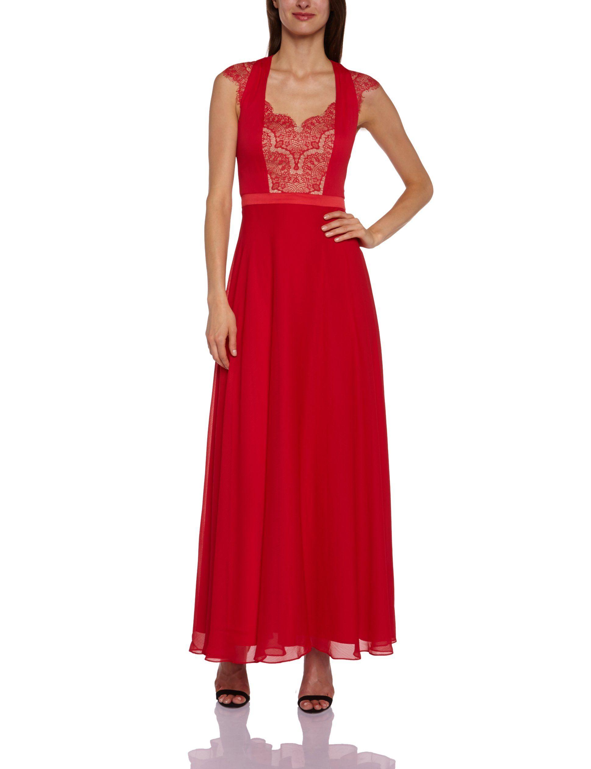 Manoukian robe soiree longue