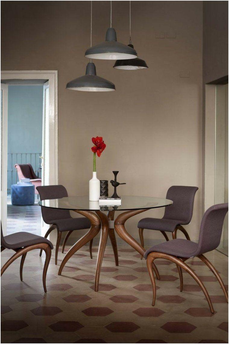 16 Minimaliste Table Salle A Manger Petite Largeur Images