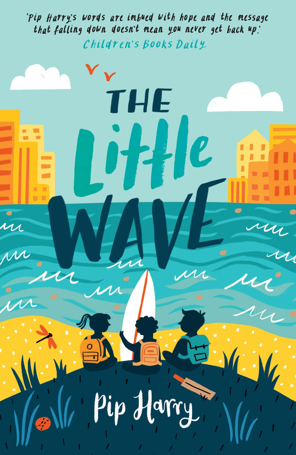 Pin on CBCA Shortlisted Books 2020
