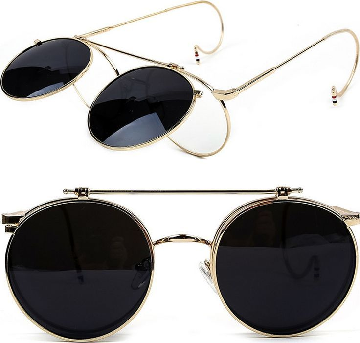 nice tendance lunettes lunettes de soleil femme. Black Bedroom Furniture Sets. Home Design Ideas