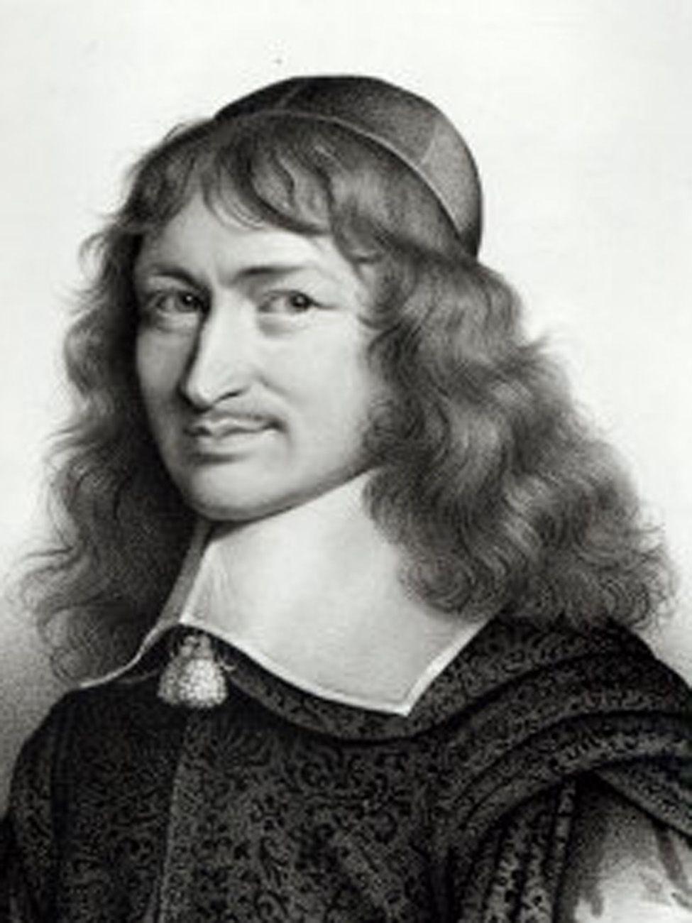 Nicolas Fouquet, marquis de Belle-Île, vicomte de Melun et Vaux, né en janvier 16152 à Paris, mort le 23 mars 1680 à Pignerol