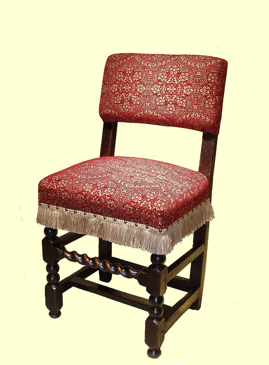 17th Century Furniture The British Antique Dealers Association Furniture Upholstered Chairs Century Furniture