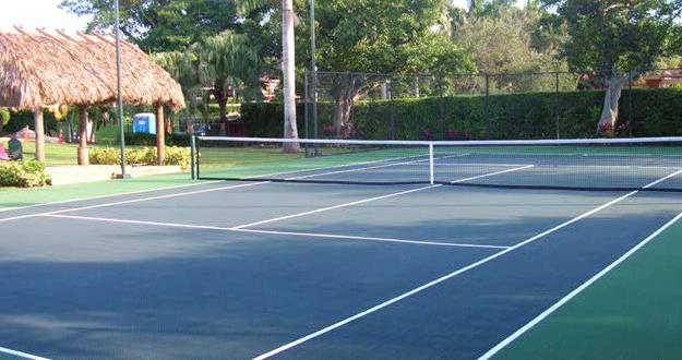 Tennis Court Insallation Outdoor Basketball Court Indoor Basketball Court Basketball Court Layout