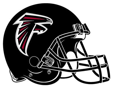 Next Year Will Be Better Atlanta Falcons Helmet Falcons Helmet Jaguars Helmet