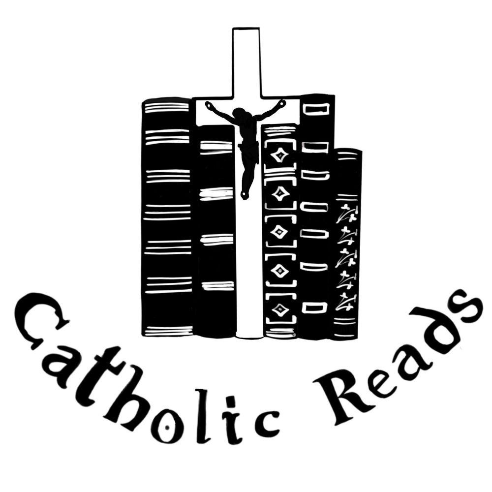 we are four readers who got fed up with how hard is to find good Quote Fed Up with Your Crap we are four readers who got fed up with how hard is to find good catholic
