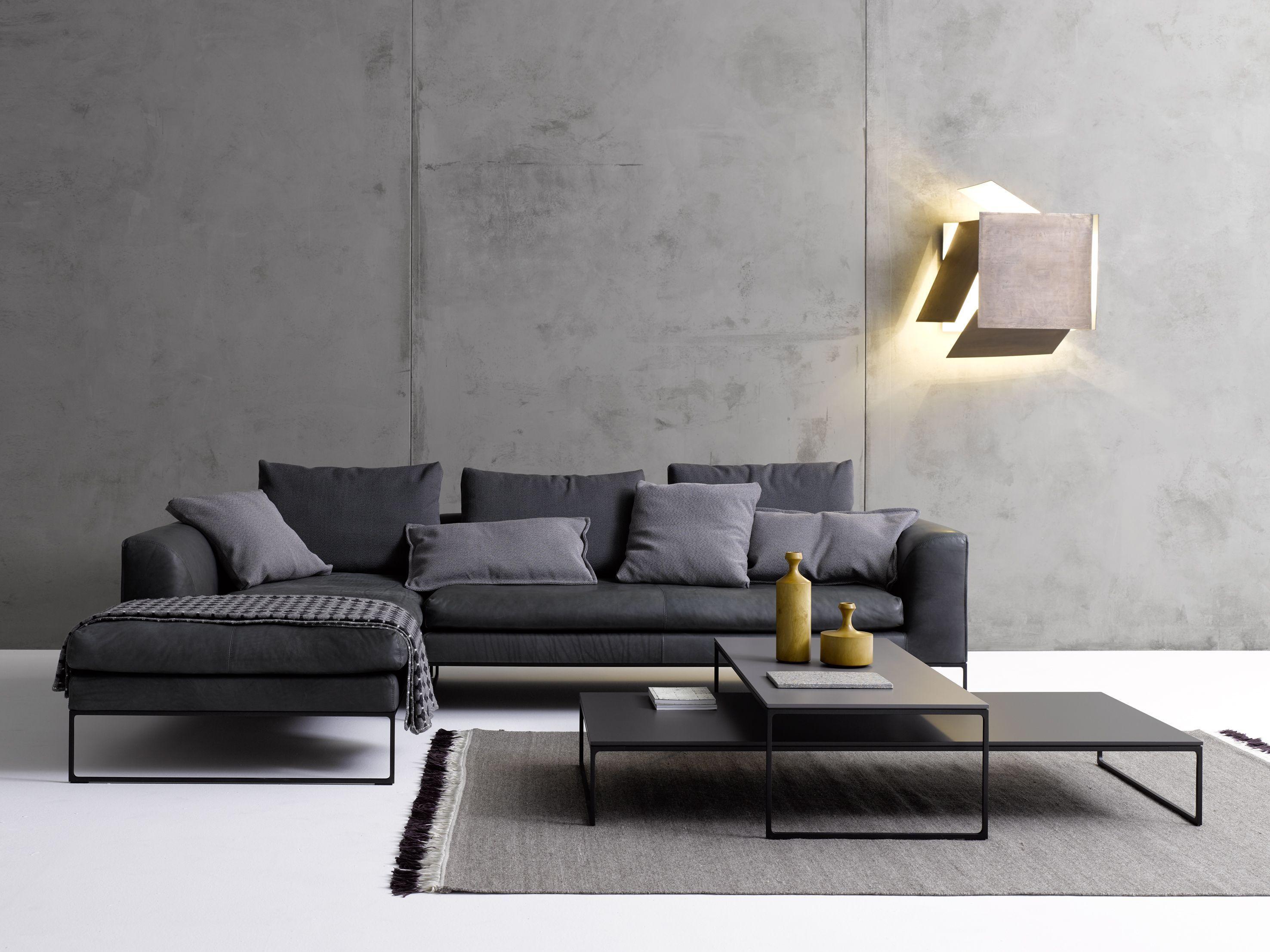 contemporary living room inspiration  june 2018