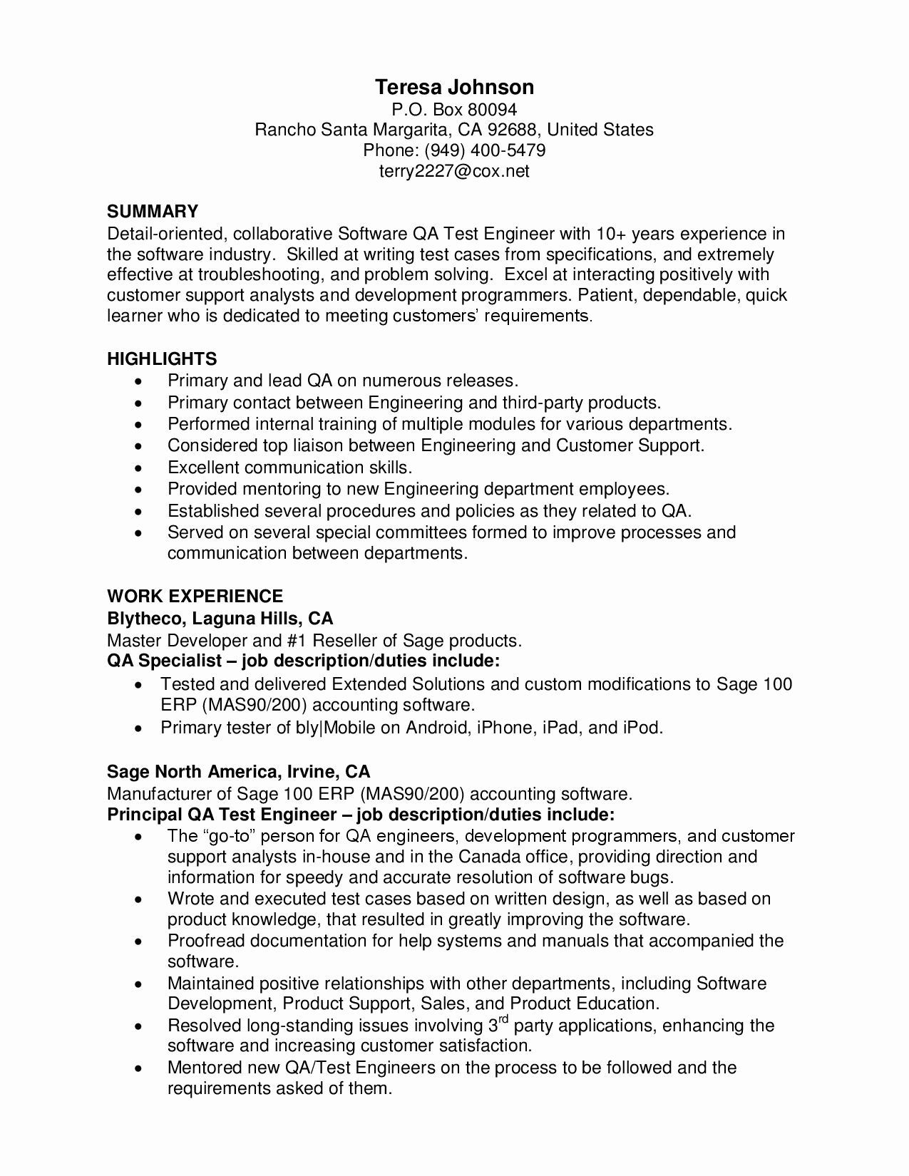 manufacturing resume template 26 free sles exles professional