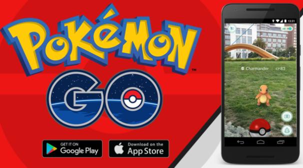 Pokemon GO è già sulla via del declino? Non possiamo affermarlo al momento, ma sta a Niantic e Nintendo far in modo che questo non accada.