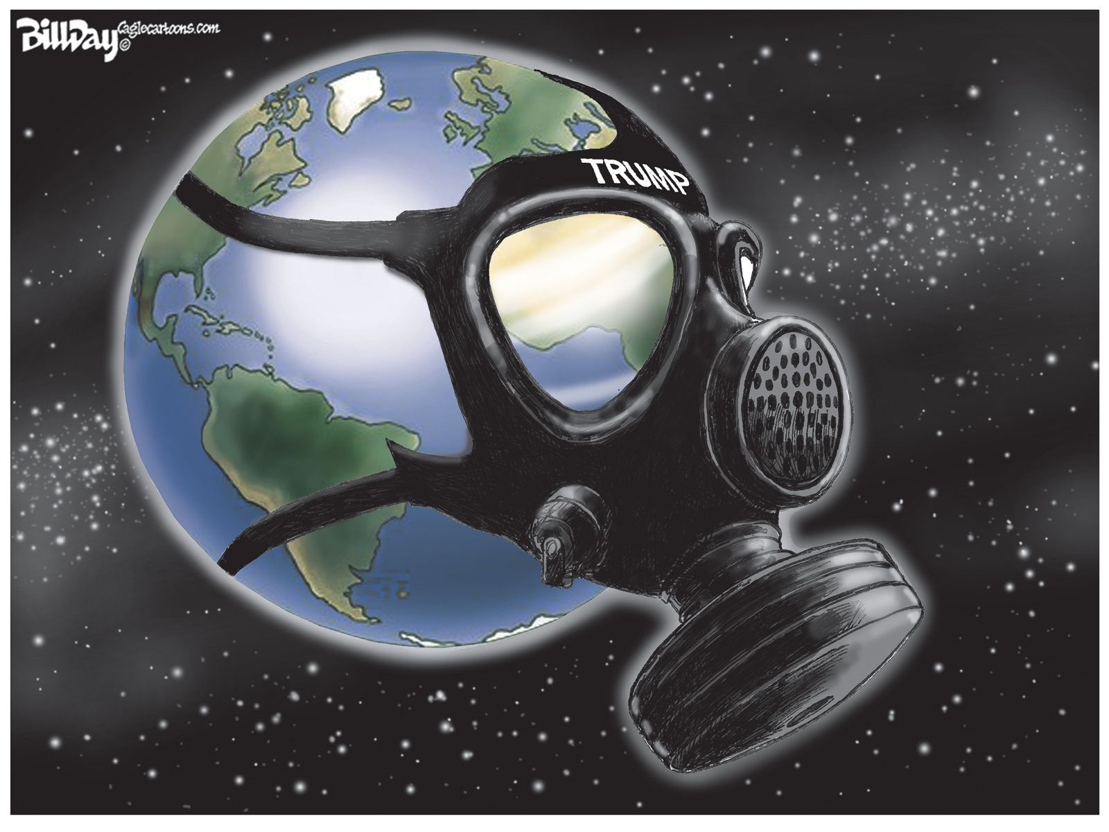 4 03 17 3 06a earth gas mask bill day politicususa com stuff