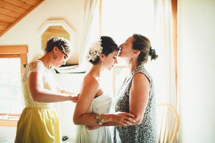 http://andrialindquistblog.com/ #weddings #weddingphotographer #weddingblog #love