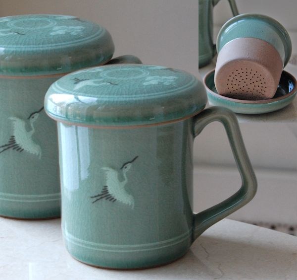 30++ Tea cup with strainer and lid trends