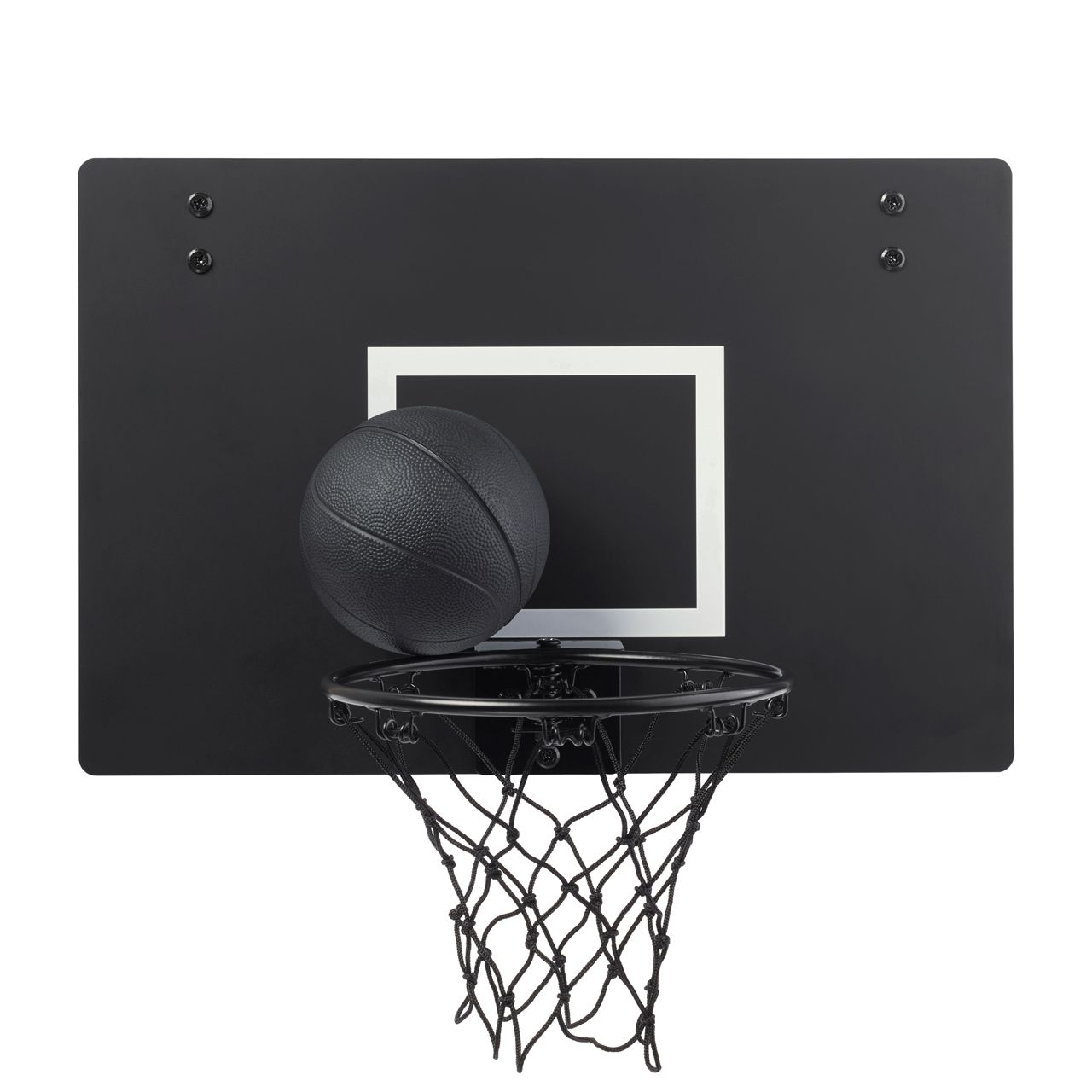 Ikea U S Launches Spanst An Unexpected Urban Lifestyle Collaboration With Chris Stamp Diy Basketball Hoop Basketball Room Basketball Bedroom