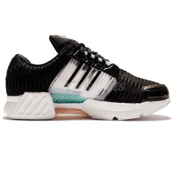 Jual beli Adidas Climacool 1 W di Lapak IMOGEN STORE - imogenstoresneakers. Menjual Sepatu Lari - Adidas Climacool 1 W/Original BNIBWT/10% Authentic/Size Ready 36.7  37.3 38 38.7 39.3 40 40.7/With Box Original/Sneakers Tekstur Mesh/Warna Hitam/Tekstil Sintetic Upper/ Adiprene Teknology/Tekstil Insole/Molded Midsole/Round Toe/Detail Tali/Rubber Outsole