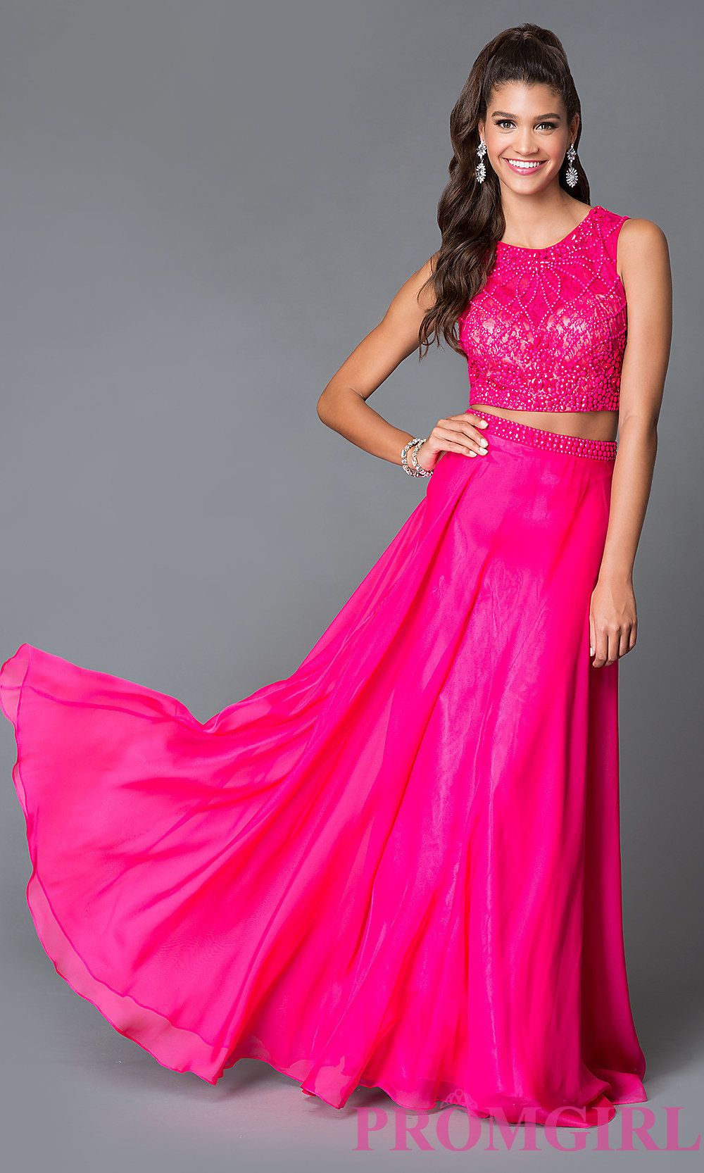 Prom Dress | Fashion~Evening Dresses-Party-Prom-Special Occasion ...
