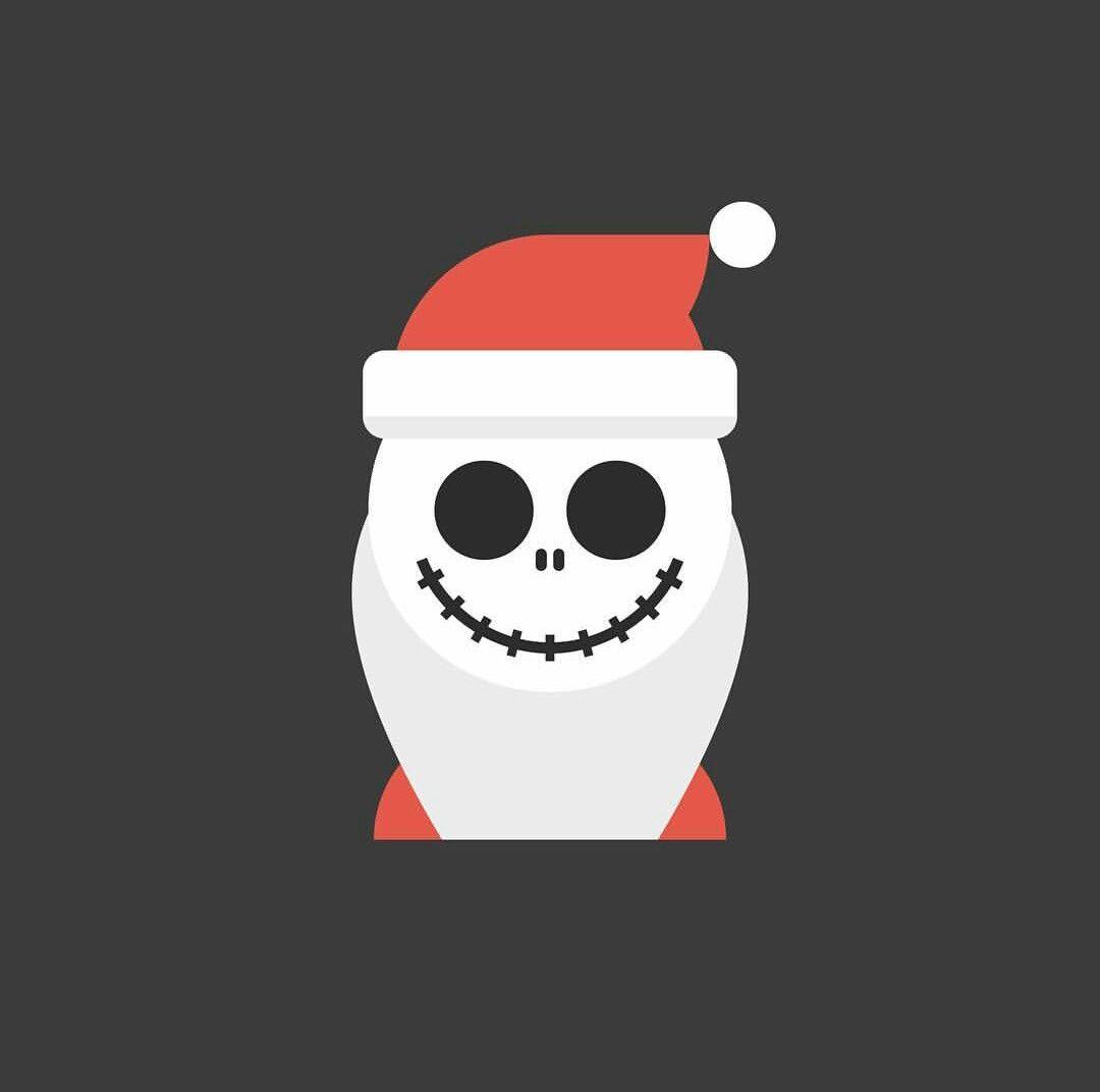 The Nightmare Before Christmas Lyrics