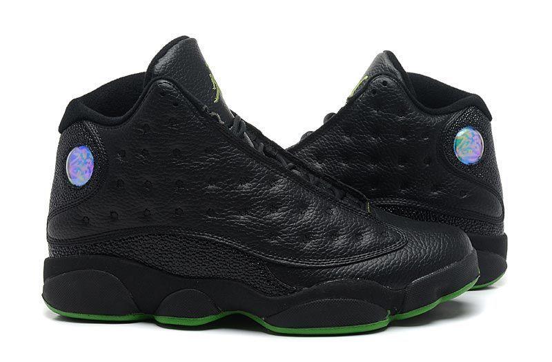 sports shoes 962dd 1d0f7 Perfect Air Jordan 13 Men 004