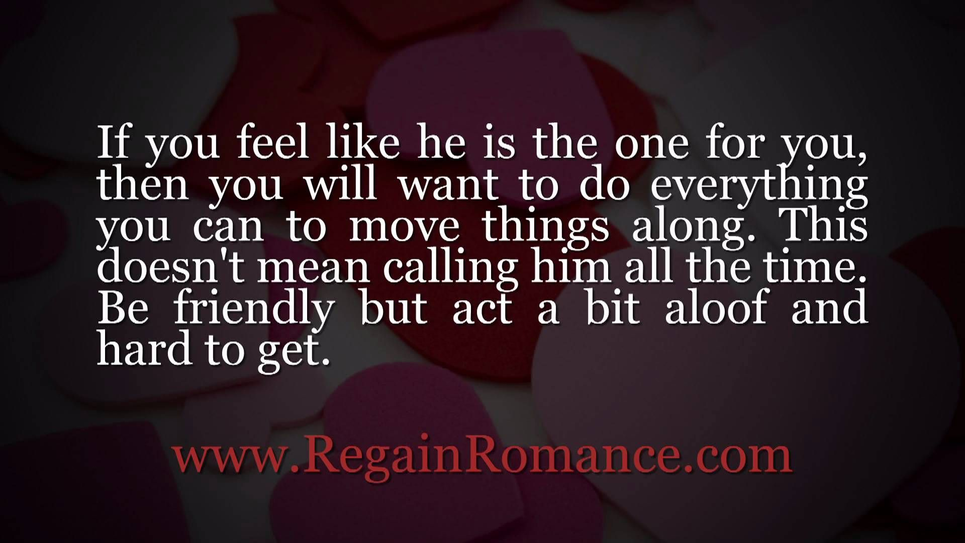 Love Quotes For Your Boyfriend Pinjon Wilson On Quotes  Pinterest  Boyfriends And Famous Quotes