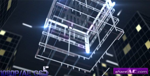 Pin by ZXOEN on Motion Graphic | After effects projects