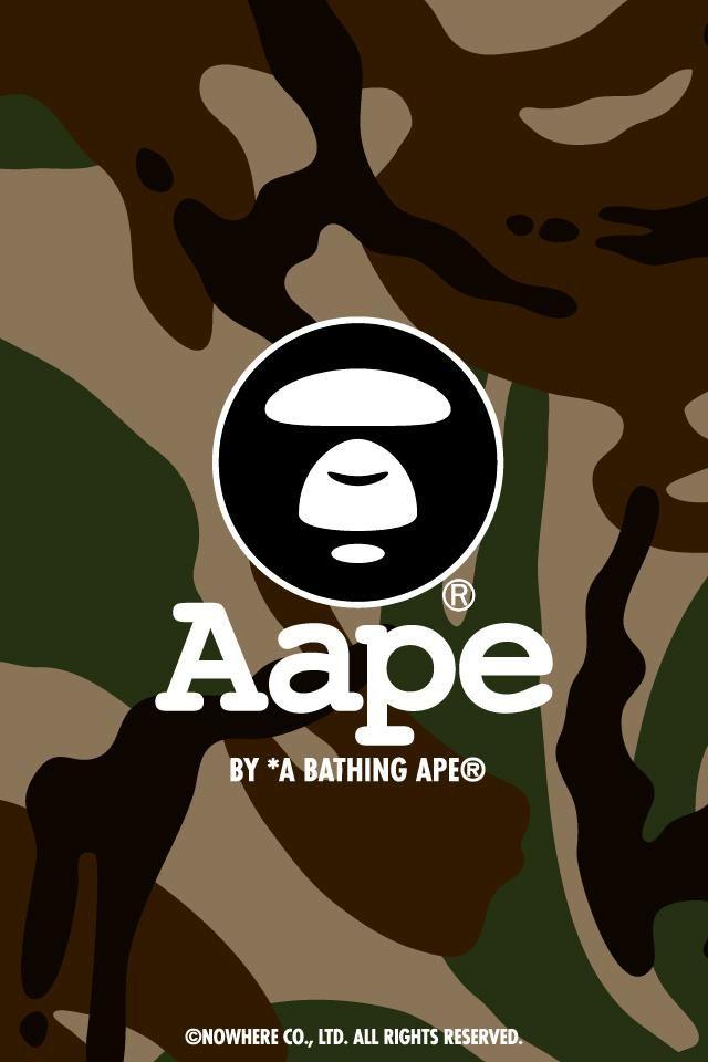 Bathing Ape Wallpaper Wallpapersafari Bape Wallpapers Bape Wallpaper Iphone Art Wallpaper