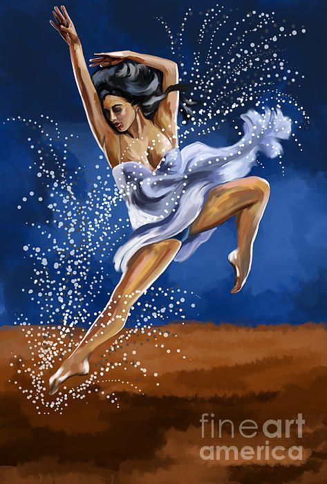 "<a href=""http://fineartamerica.com/art/paintings/ballet/all"" style=""font: 10pt arial; text-decoration: underline;"">ballet paintings for sale</a>"
