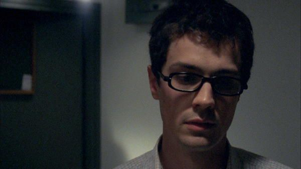 christian coulson youtube