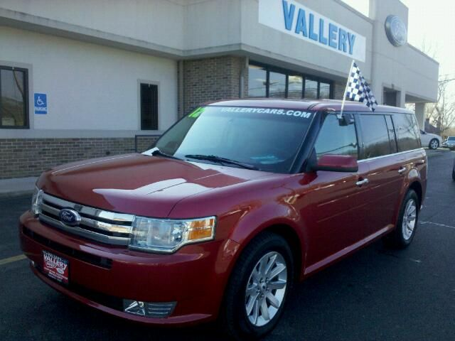 Come See The Red Hot Deals At Www Vallerycars Com Used Suv Cars