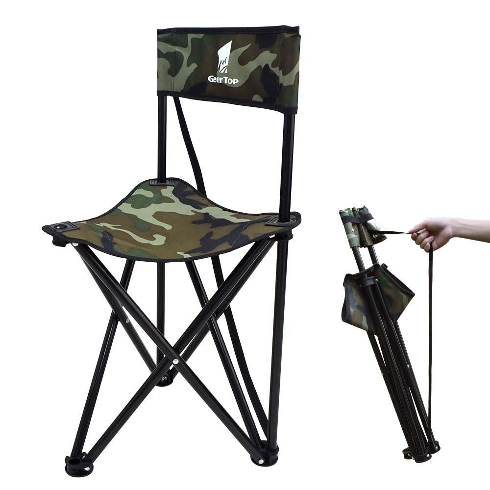 Pin On Camping Chairs
