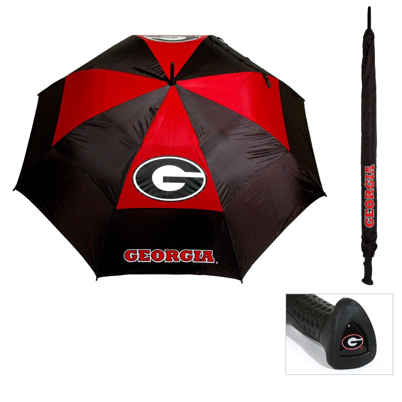 University Of UMBRELLA Golf umbrella,