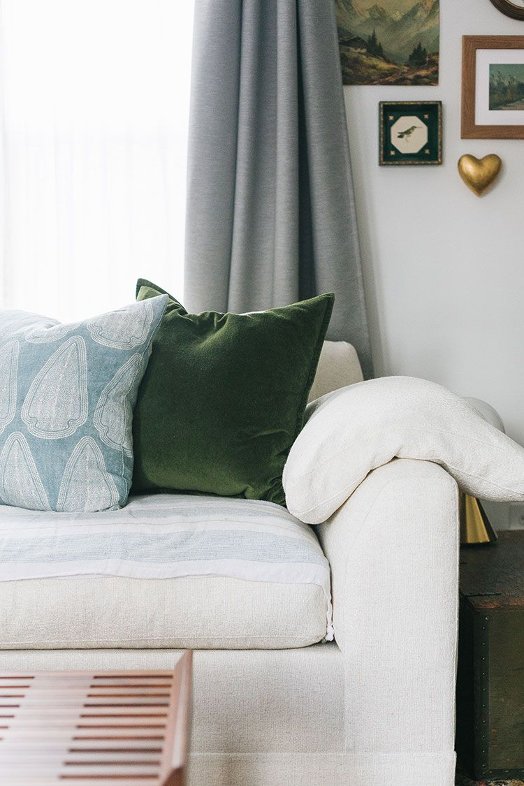 What Exactly Does Small Space Living Mean Small Space Living Small Spaces Home