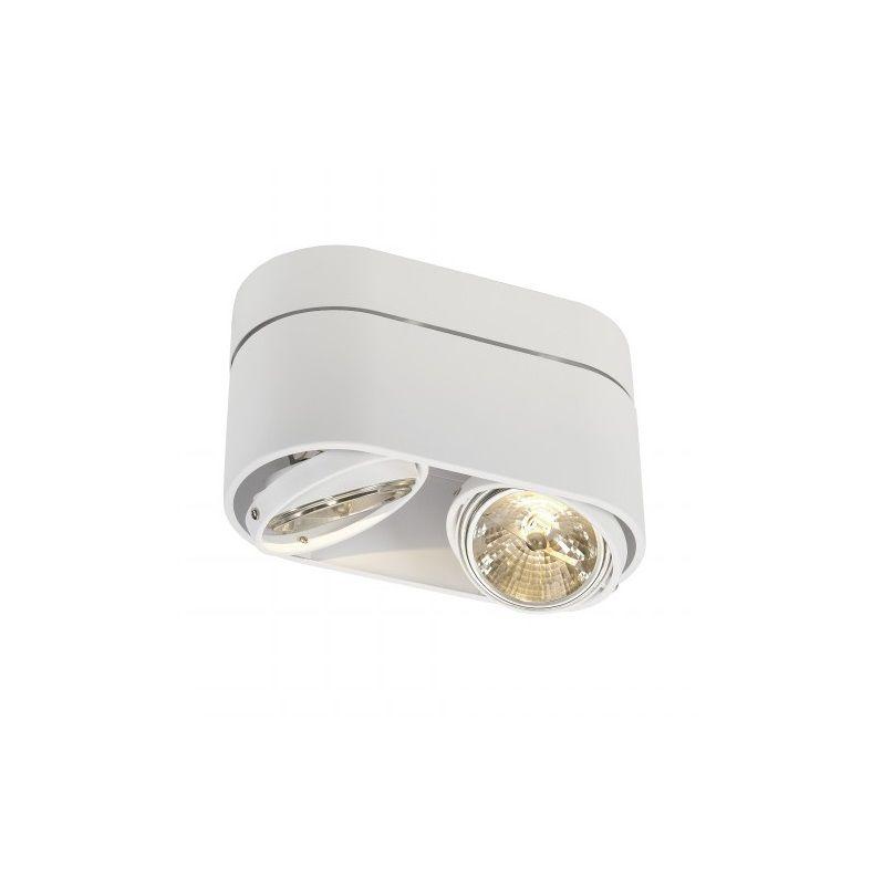 plafonnià re modround double wit plafondlampen pinterest
