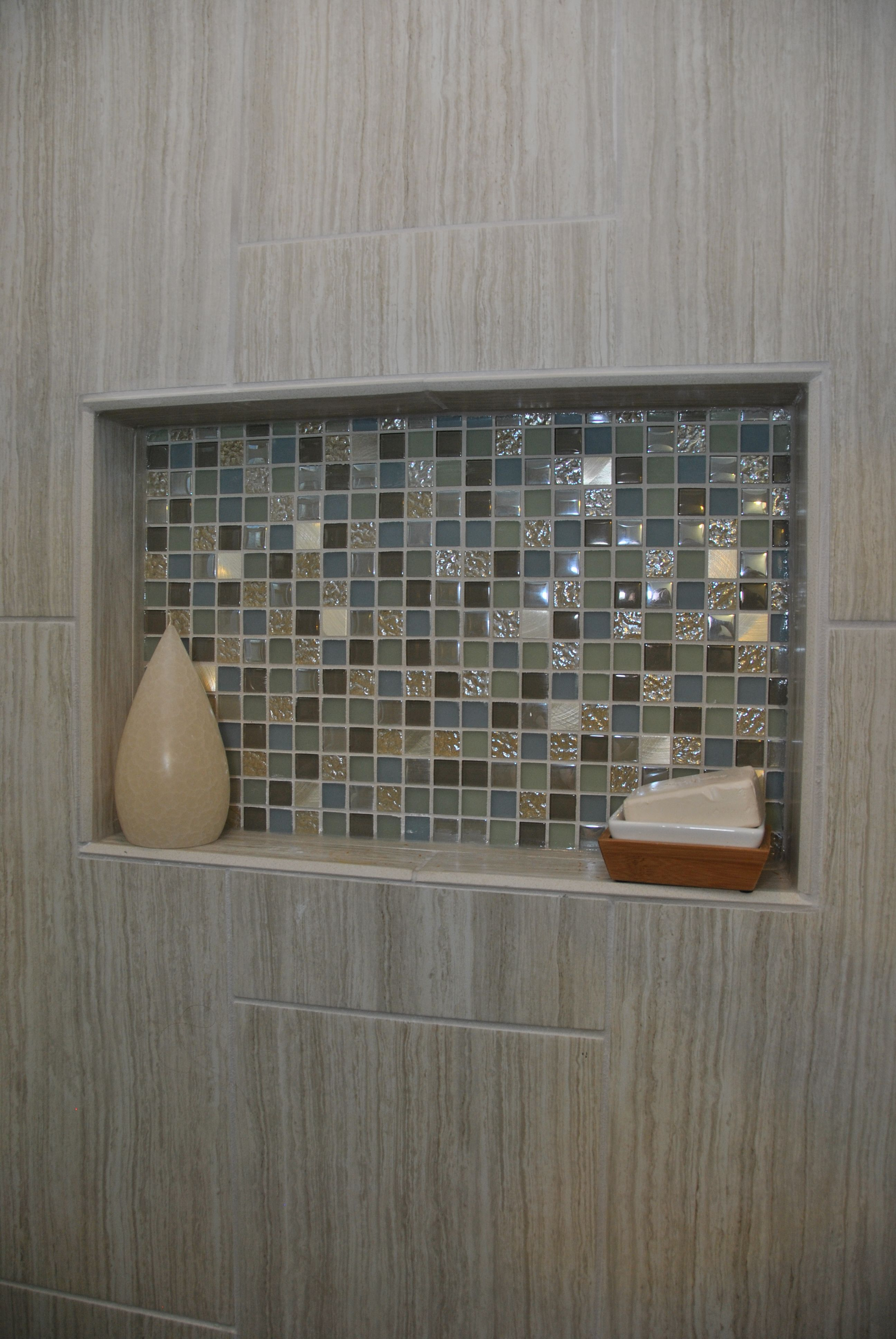 3 4 Bathroom Remodel Ohana Construction Inc