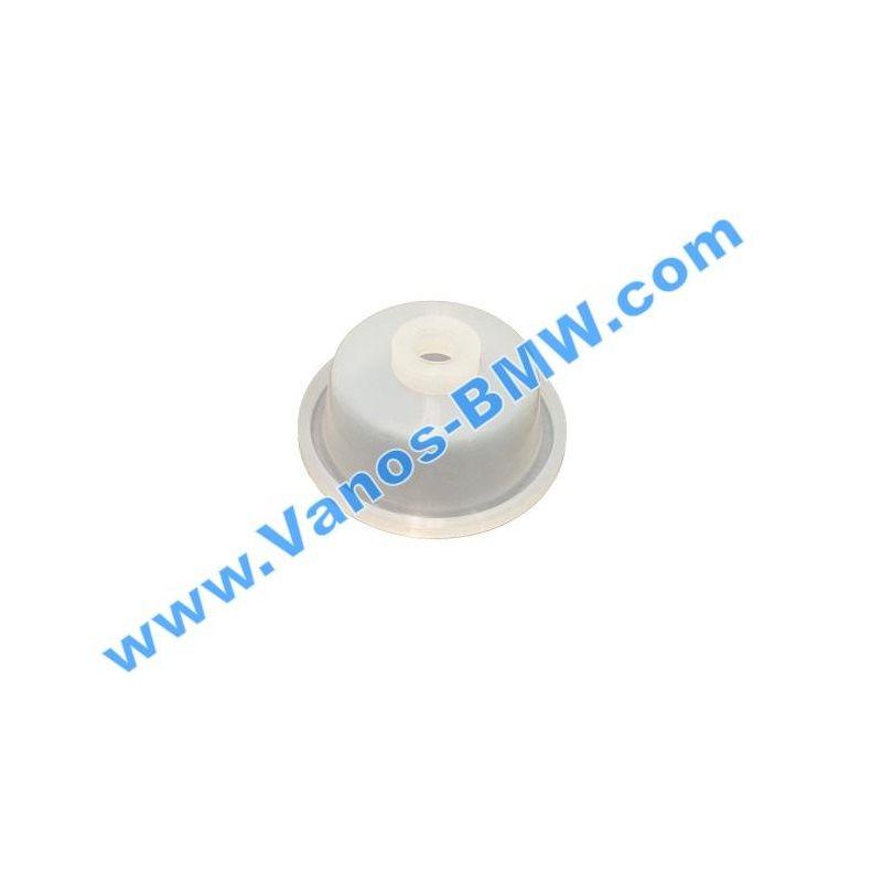Membrane for DISA BMW engines M52TU M54 M56 | Bmw engines