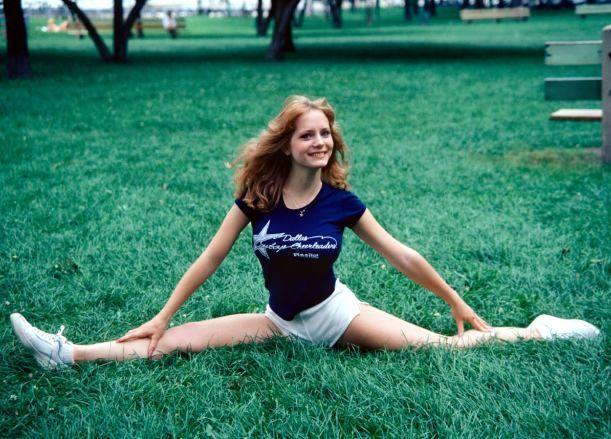 Hailey Anne Nelson Nude Photos 82