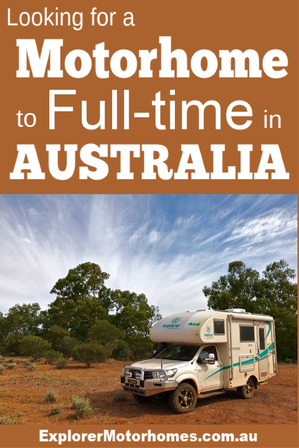 are you thinking about travelling around australia full time in a rh pinterest com 4wd motorhomes for sale 4wd motorhomes for sale australia