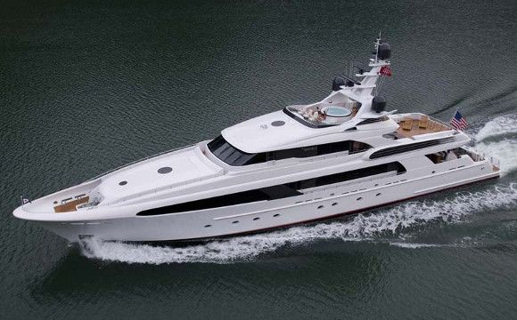 Pin On Movie Stars Celebrities Executive S Cars Homes Boats