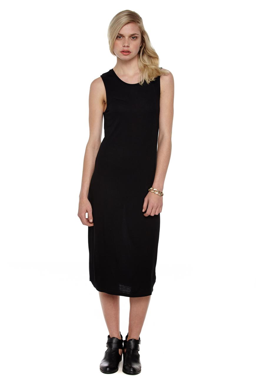 097e92146c2 mia muscle midi dress   Cotton On   Women's Style Look-Book ...