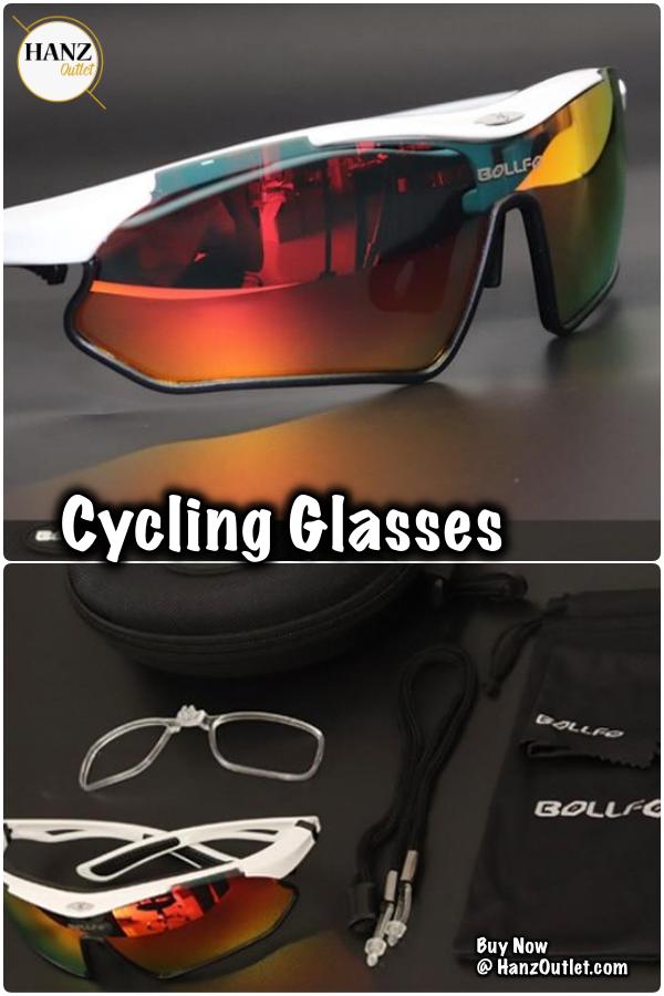 76f201dd998 Cycling Glasses Man UV400 MTB Sport Glasses Peter Sagan Bicycle Cycling  Sunglasses Fishing Eyewear  CyclingGlasses