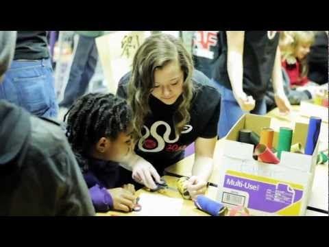Utah Mandarin Immersion Parent Council | Supporting your Mandarin learner