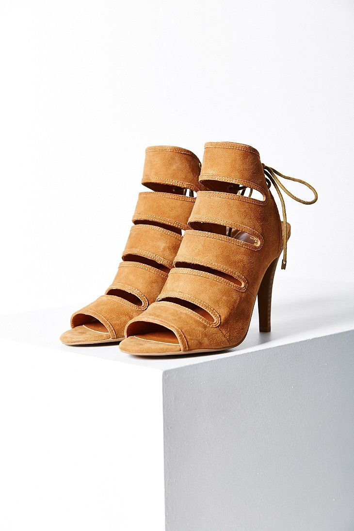 884adcbe42 Seychelles Play Along Heel - Urban Outfitters