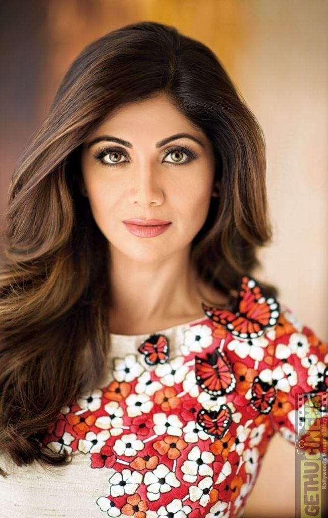 Hd Photos Of Actress Shilpa Shetty  Bollywood Girls -6786