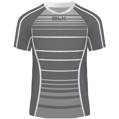 4498f9b30b8 BLK Design Your Own :: | hockey design make it your own?? | Design ...