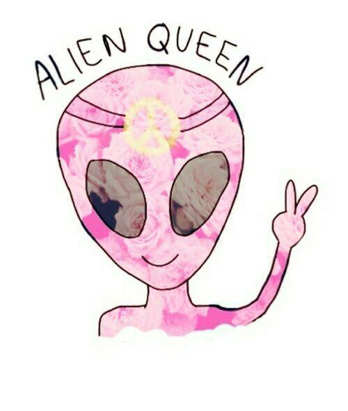 Transparents Tumblr Alien Art Tumblr Transparents Tumblr Wallpaper